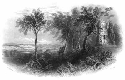 Battle of Langside